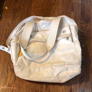Used, Mandarina Duck bag for sale